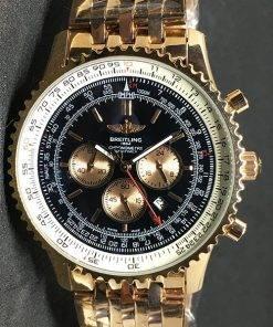 Replica horloge Breitling Navitimer 16