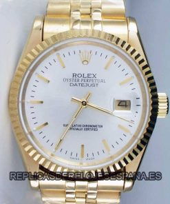Replica horloge Rolex Datejust 08