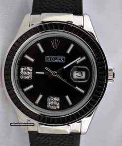 Replica horloge Rolex Datejust 15