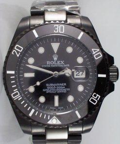 Replica horloge Rolex Submariner 15