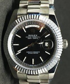 Replica horloge Rolex Day-Date 15 (40mm)
