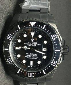 Replica horloge Rolex Sea Dweller 03 (43mm)
