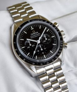 steel watches for summer replica watches guide