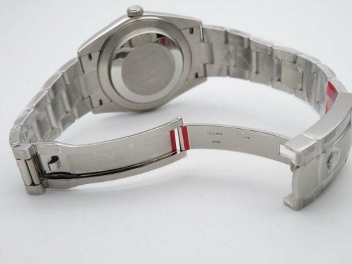 Replica Rolex Datejust 2 Clasp 1024x768 1