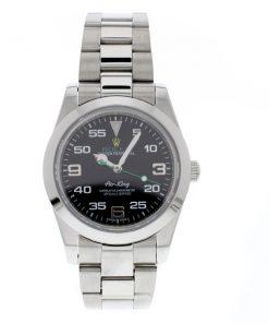 Replica horloge rolex-oyster-perpetual-air-king_316-1
