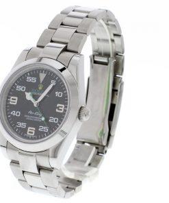 Replica horloges rolex-oyster-perpetual-air-king_316-3