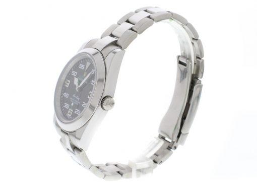 Replica horloge rolex-oyster-perpetual-air-king_316-4