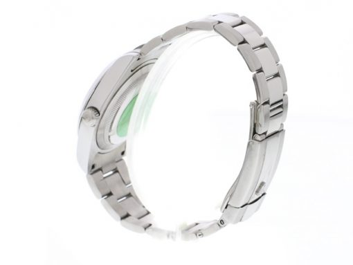 Imitatie horloges rolex-oyster-perpetual-air-king_316-5