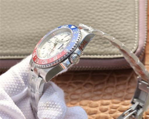 Replica Rolex Crown
